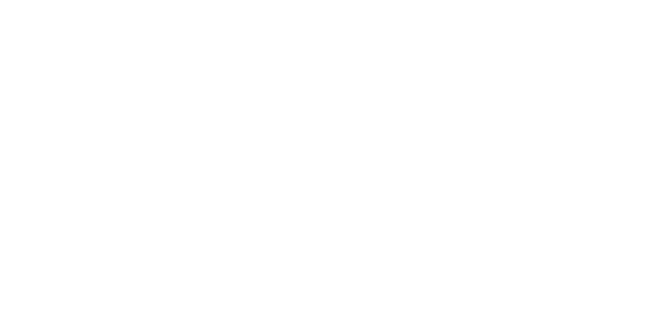 Five Horses Tavern - hero
